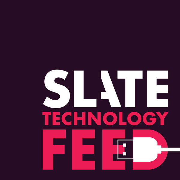 Slate Technology image
