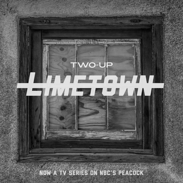 Limetown image
