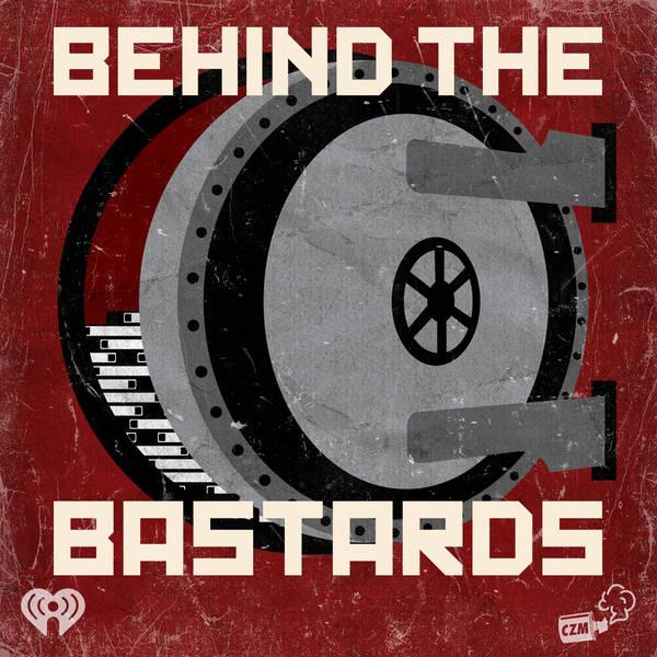 Behind the Bastards image