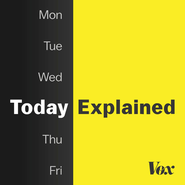 Today, Explained image