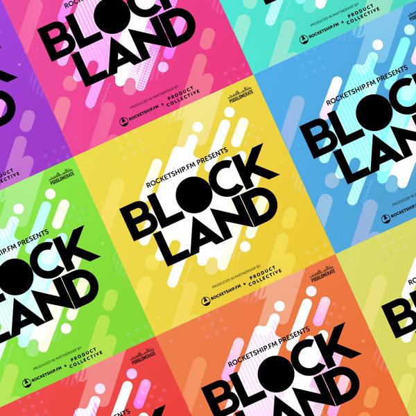 Blockland: Season 7 Trailer