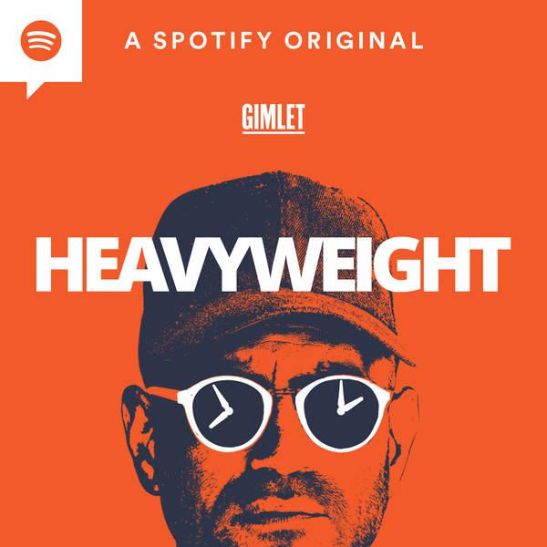 Heavyweight image