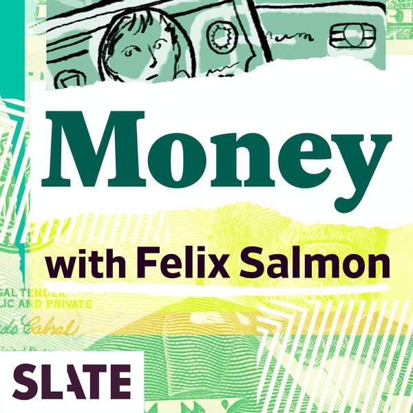 Slate Money image