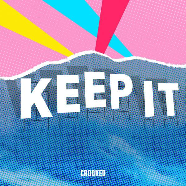 Keep It! image
