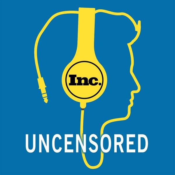 Inc. Uncensored image