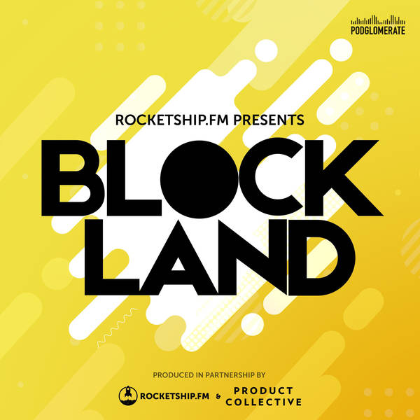 Blockland: Welcome to Blockland