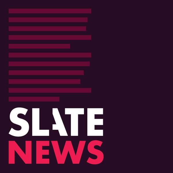 Slate News image