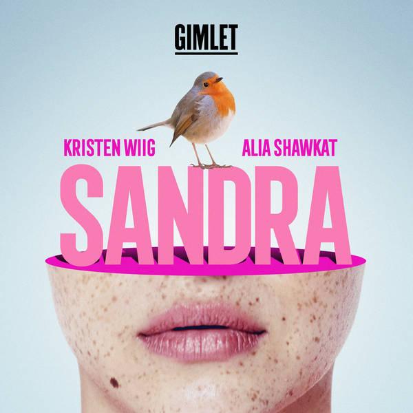Sandra image