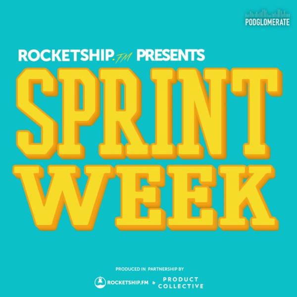 Sprint Week Bonus: Day 2 Retrospective with Michael Smart