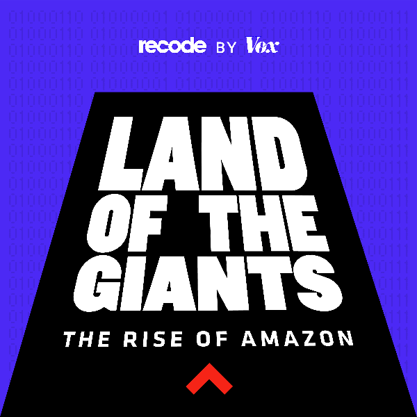 Amazon's Middlewomen