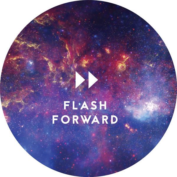 Flash Forward image