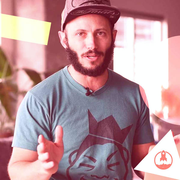 Interview: Noah Kagan of Sumo on product mistakes and playing the long game