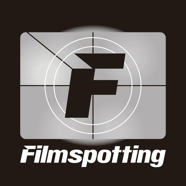 Filmspotting: Reviews & Top 5s image