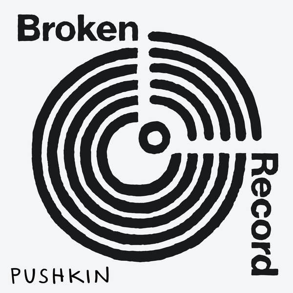 Broken Record with Rick Rubin, Malcolm Gladwell, Bruce Headlam and Justin Richmond image