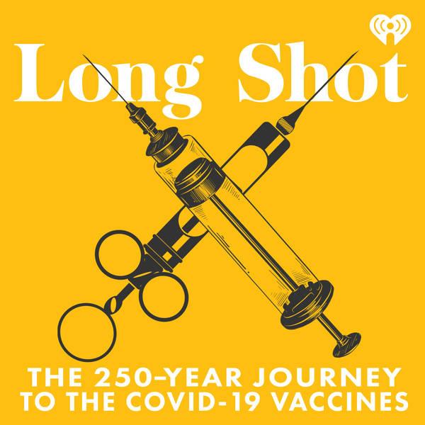 Introducing: Long Shot