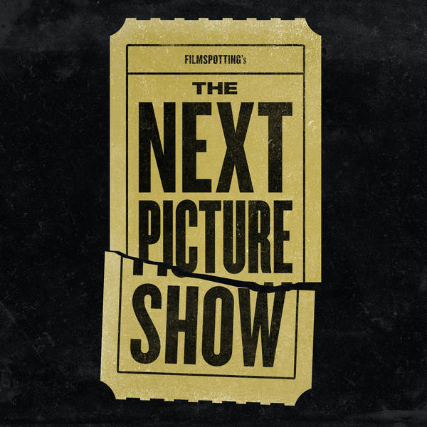 The Next Picture Show image