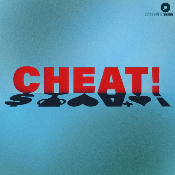 Cheat! image