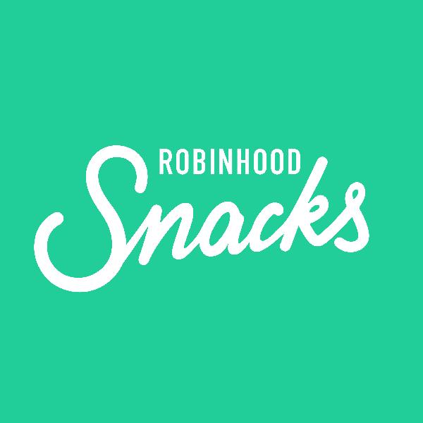 Snacks Daily image