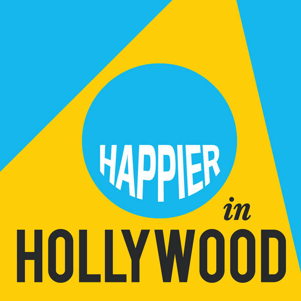 Happier in Hollywood image
