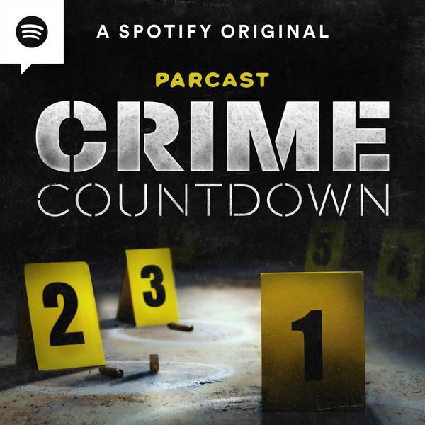 Crime Countdown image