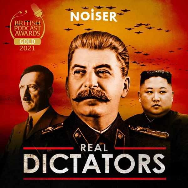 Real Dictators image