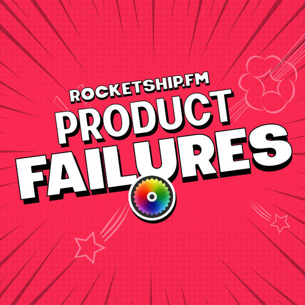 Product Failures: Color