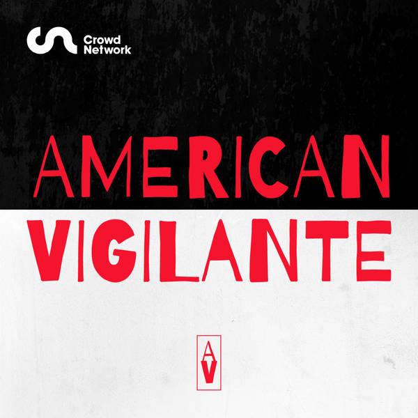 American Vigilante image