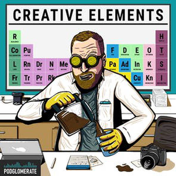 Introducing Creative Elements