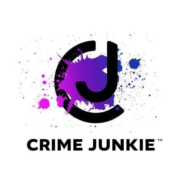 Crime Junkie image