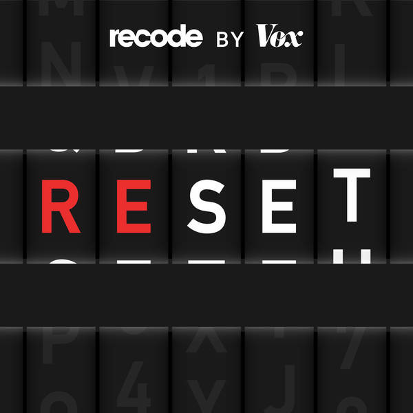 Introducing Reset: Can AI Teach You To Write Better?