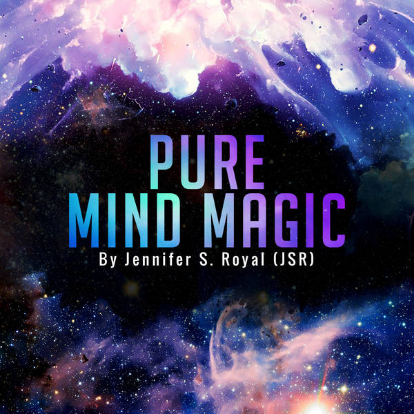 Pure Mind Magic image