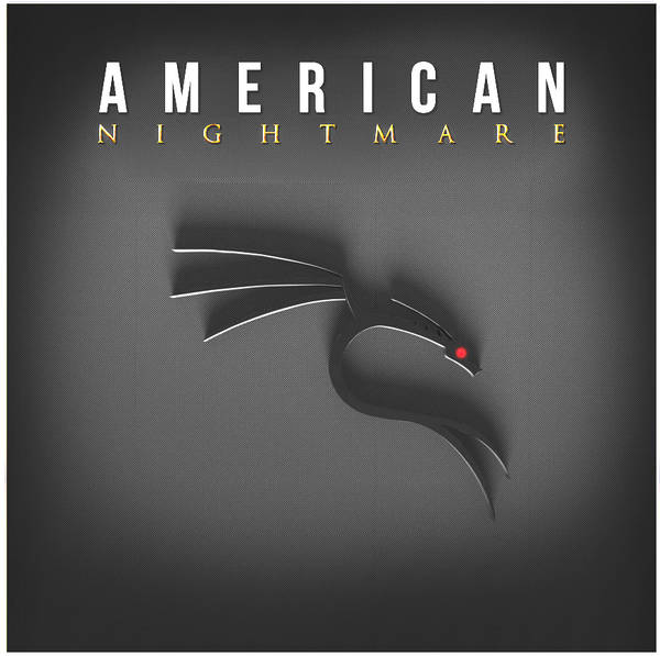 American Nightmare Podcast Presents... image