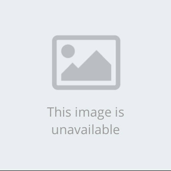 Jon Richardson and the Futurenauts