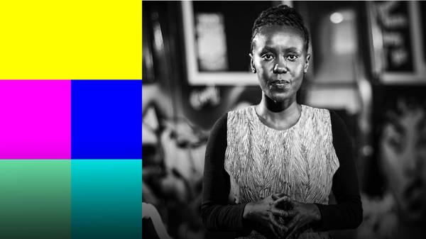 A feminist reimagining of Kenya's public transport | Naomi Mwaura