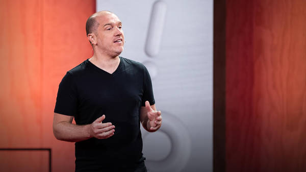 What's your happiness score?   Dominic Price