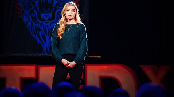 Why students should have mental health days   Hailey Hardcastle