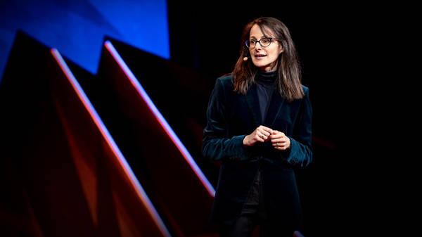 How deepfakes undermine truth and threaten democracy | Danielle Citron