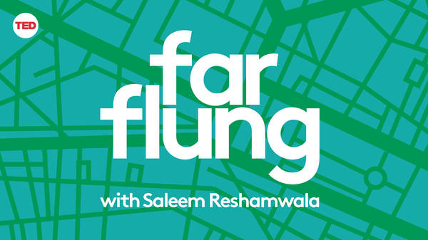 Mantua Township | Far Flung with Saleem Reshamwala