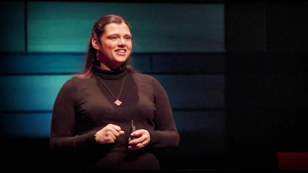 A history of Indigenous languages -- and how to revitalize them   Lindsay Morcom