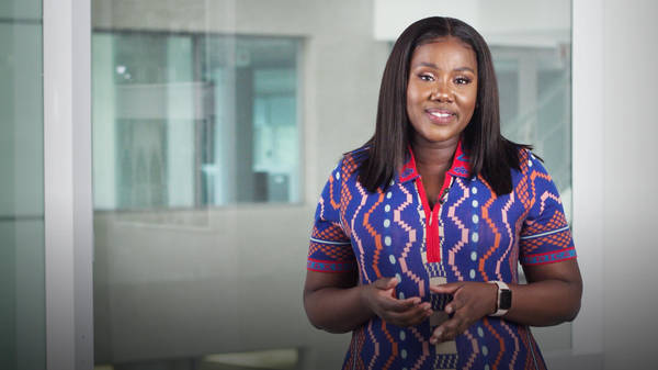 4 myths and misunderstandings about doing business in Africa | Nomava Zanazo