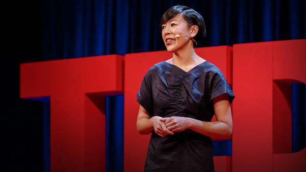 My mother's final wish -- and the right to die with dignity   Elaine Fong