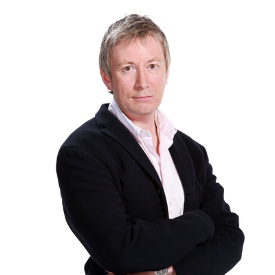 Nick Abbot on LBC London | Global Player