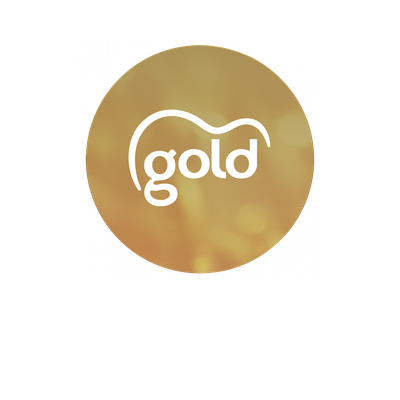 Gold Overnights image