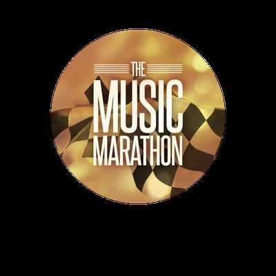 The Music Marathon image