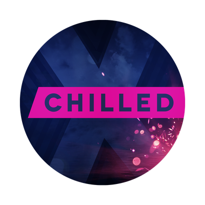 Capital XTRA Chilled image