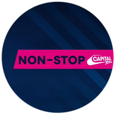 Non-Stop Capital XTRA image