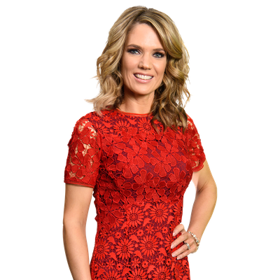 Smooth Classics at Seven with Charlotte Hawkins image