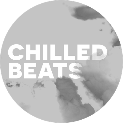 Chilled Beats image
