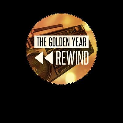 The Golden Year Rewind image