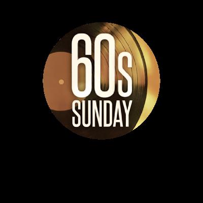Sixties Sunday image